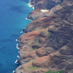 HI – Kauai