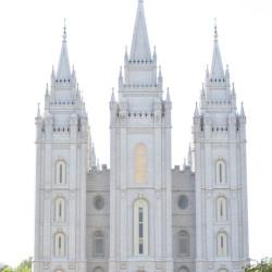 UT – Salt Lake City