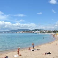 France/Monaco – French Riviera