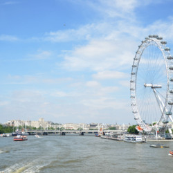 UK – London, England