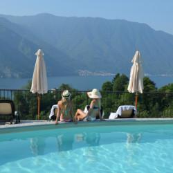 Italy – Lake Como