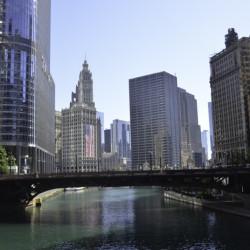 IL – Chicago