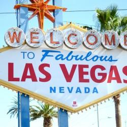 NV – Las Vegas