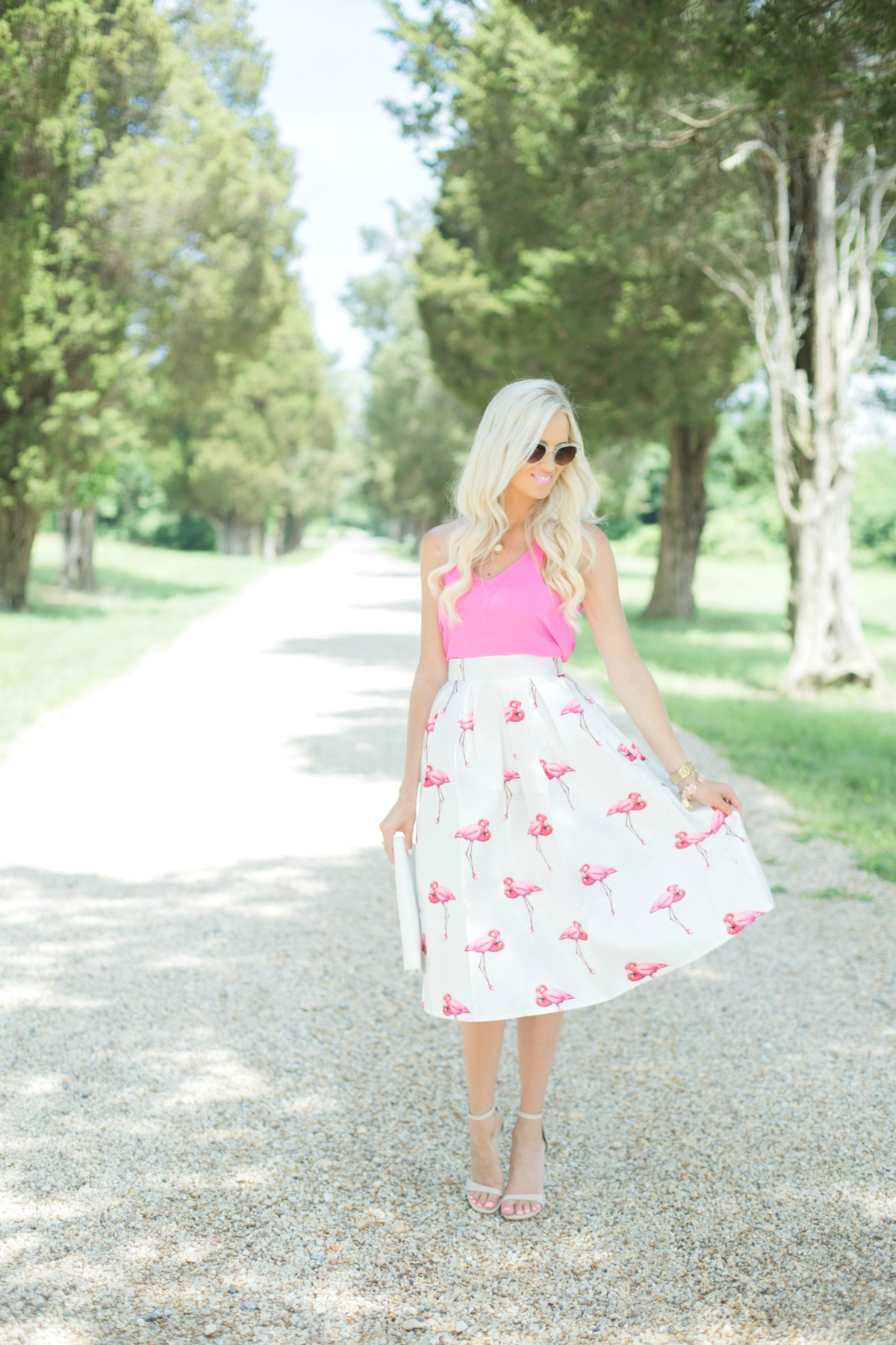 McKenna_Bleu_Fashion_Style_Travel_Blogger_Blog_DC_Summer_photo-10