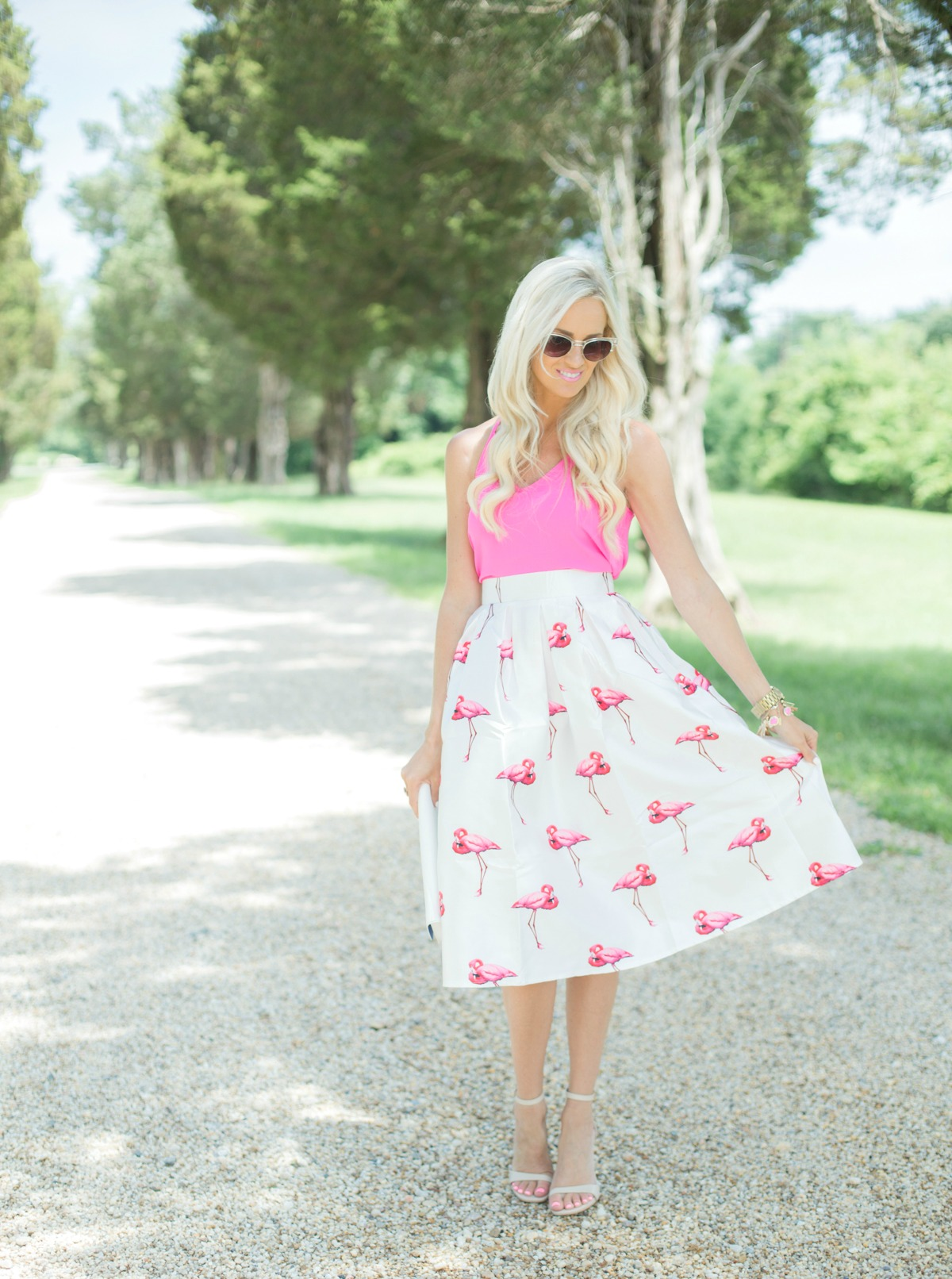 McKenna_Bleu_Fashion_Style_Travel_Blogger_Blog_DC_Summer_photo-11