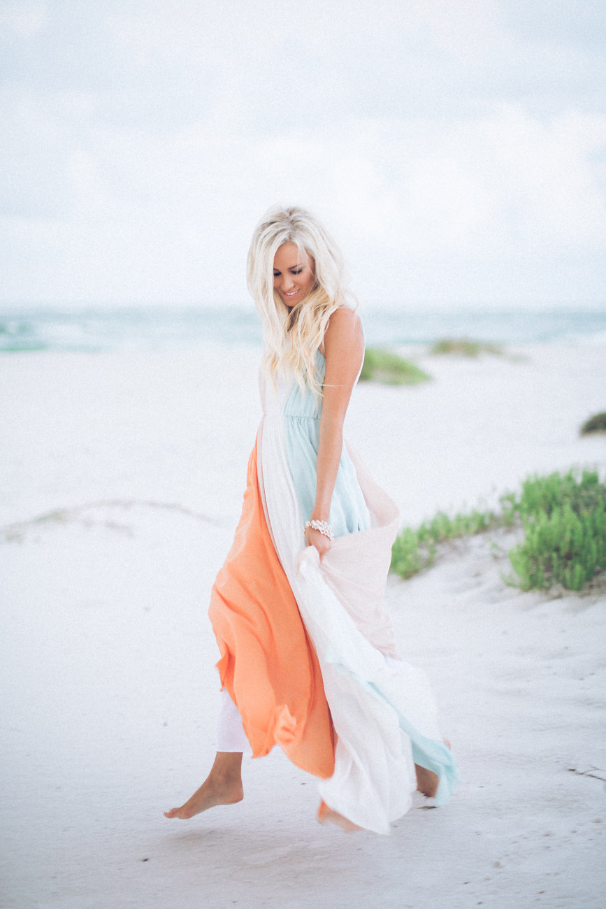 mckenna-bleu-sarasota-cody-hunter-photography-HRP_0077