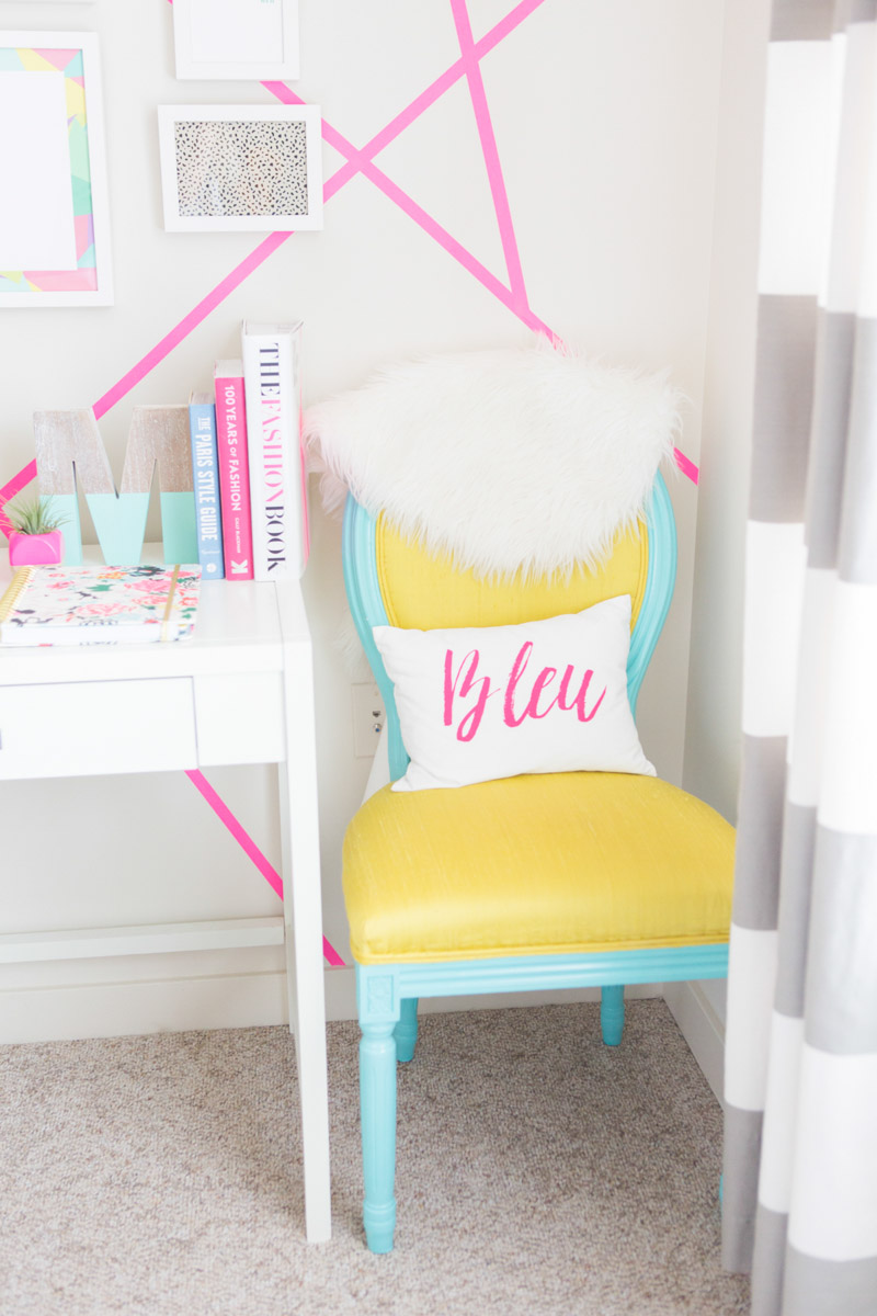 McKenna_Bleu_Fashion_Style_Blog_Blogger_DC_travel_home_style_summer_photo-577