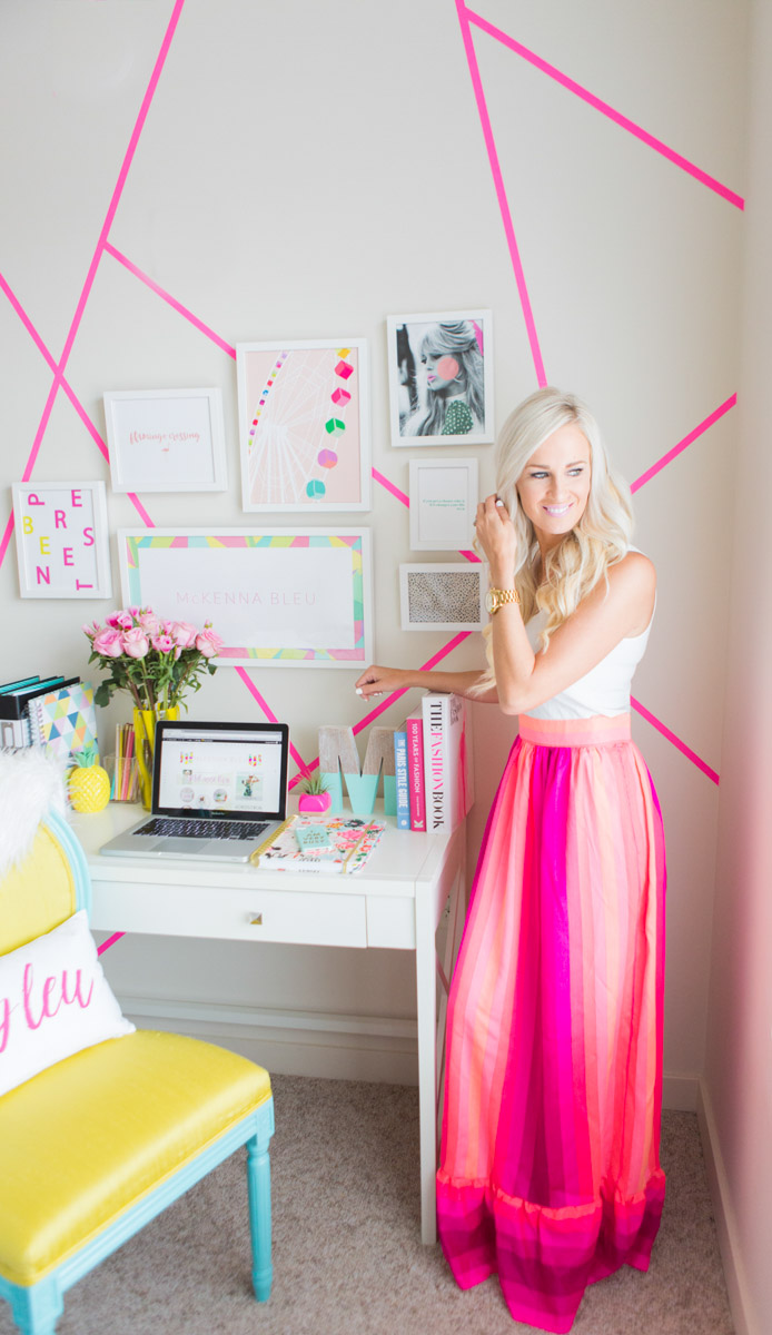 McKenna_Bleu_Fashion_Style_Blog_Blogger_DC_travel_home_style_summer_photo-680