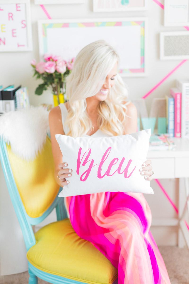 McKenna_Bleu_Fashion_Style_Blog_Blogger_DC_travel_home_style_summer_photo-717