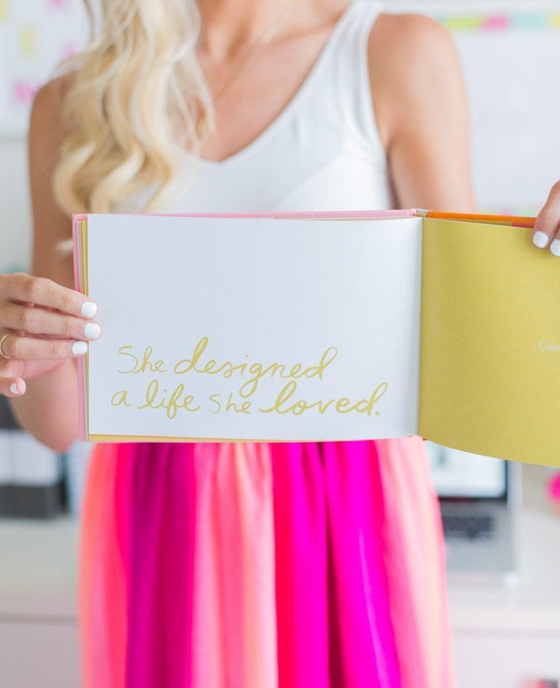 McKenna_Bleu_Fashion_Style_Blog_Blogger_DC_travel_home_style_summer_photo-771