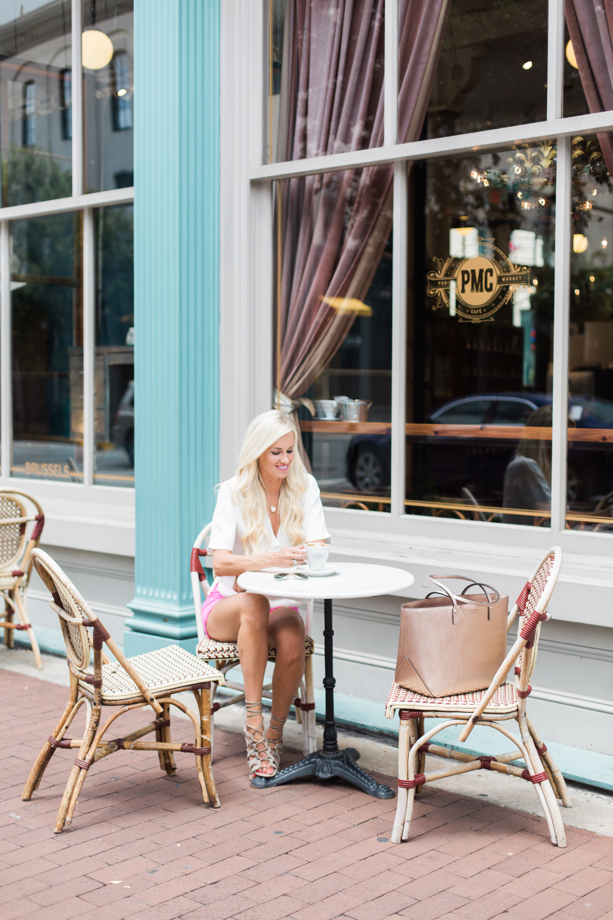 McKenna_Bleu_Fashion_Style_Fall_Travel_Blog_Savannah_Georgia_photo-2304