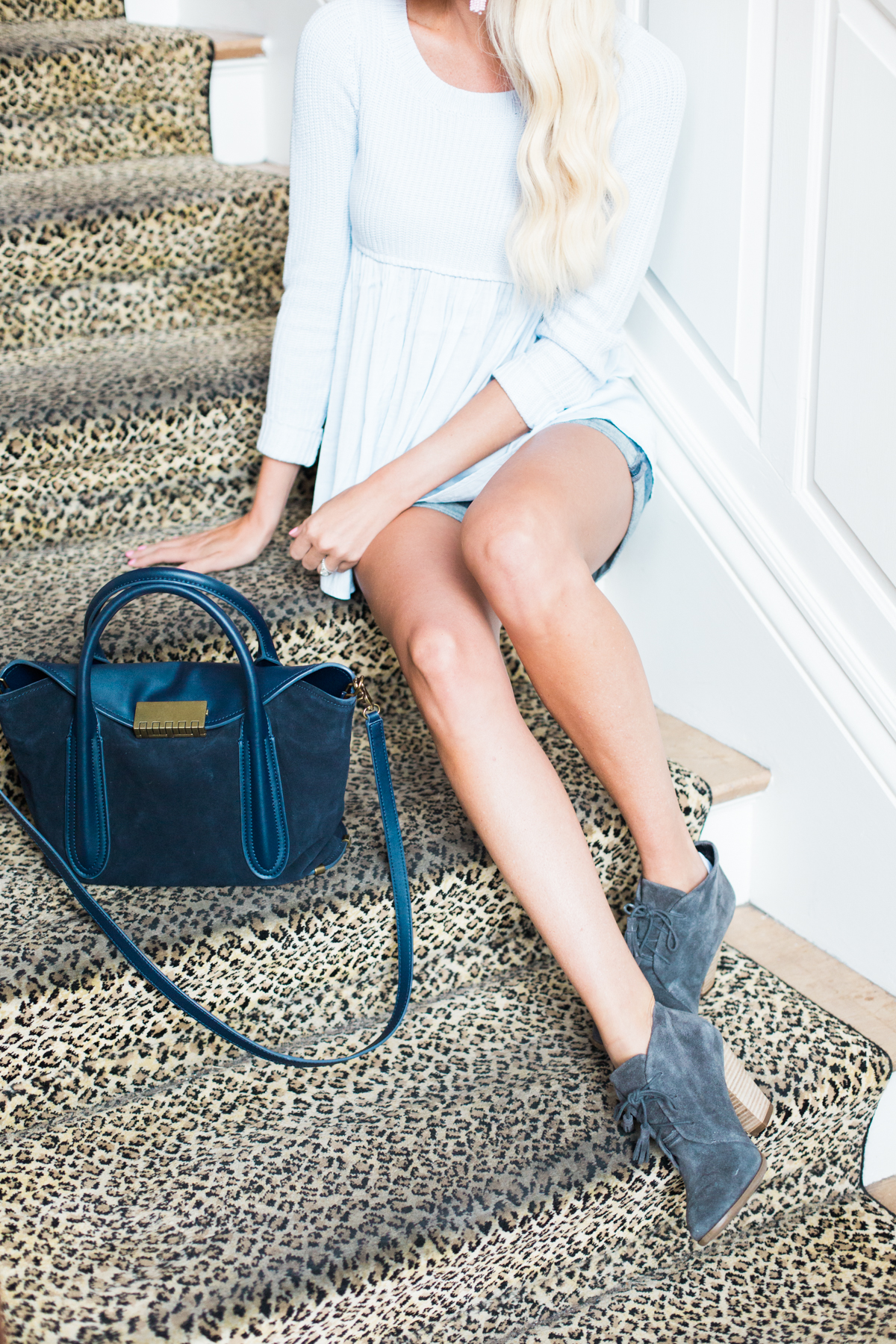 McKenna_Bleu_Fashion_Style_Fall_Travel_Blog_Savannah_Georgia_photo-2392