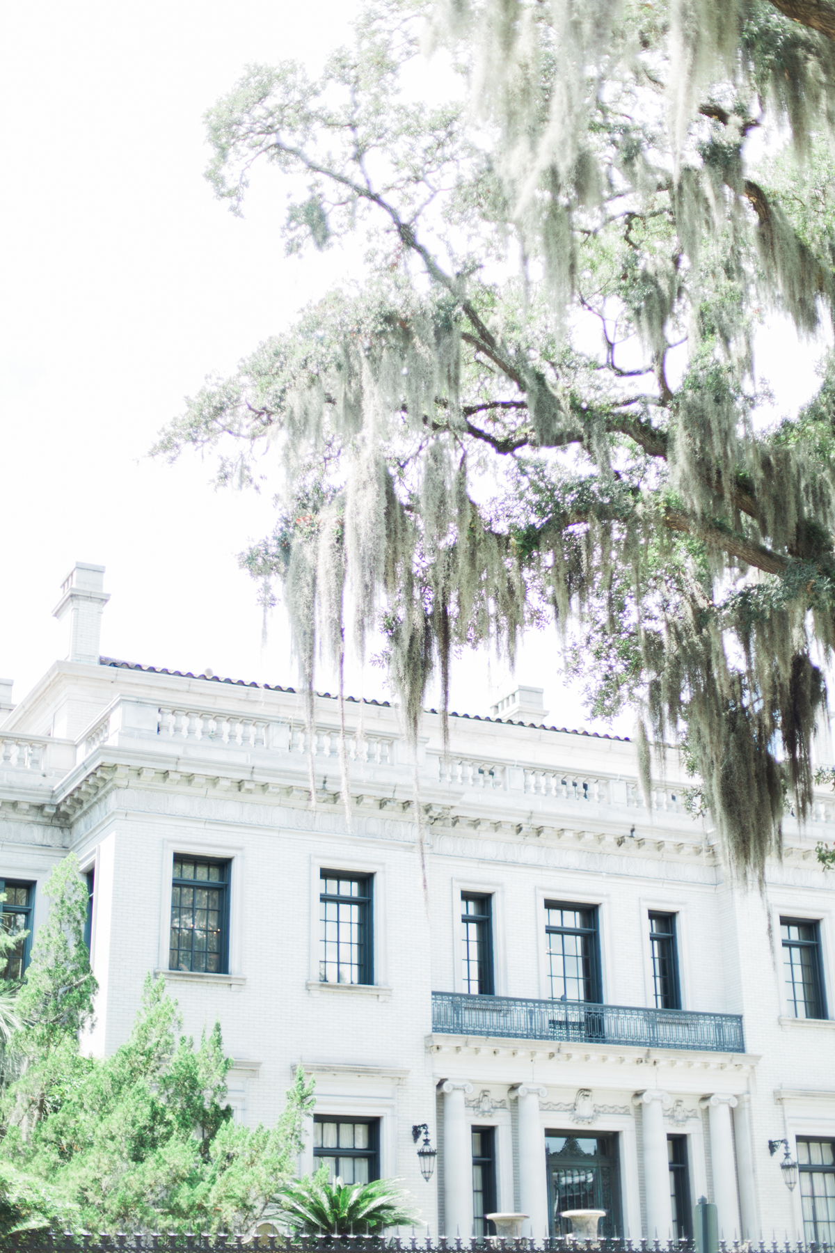 McKenna_Bleu_Fashion_Style_Fall_Travel_Blog_Savannah_Georgia_photo-2735