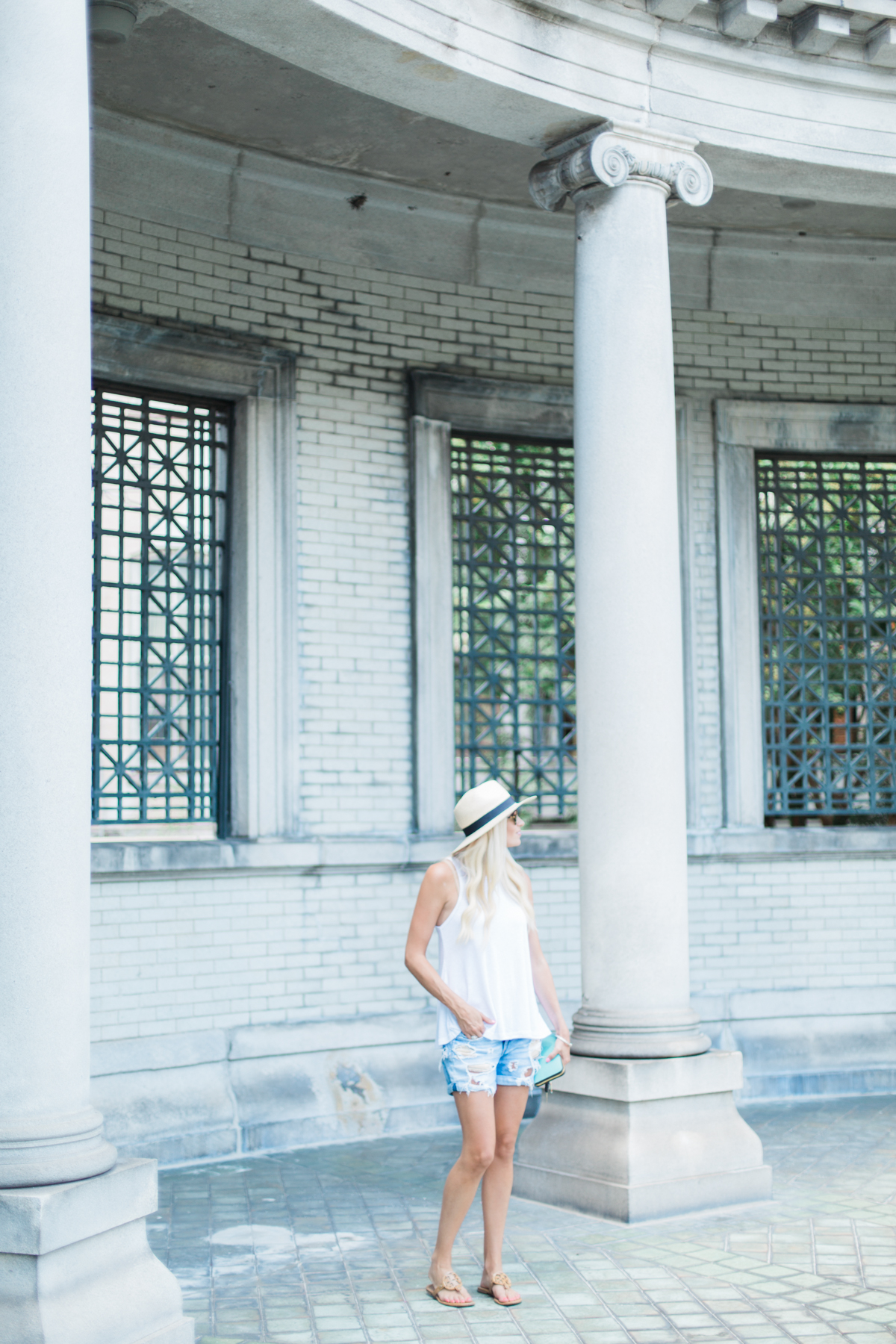 McKenna_Bleu_Fashion_Style_Fall_Travel_Blog_Savannah_Georgia_photo-2740