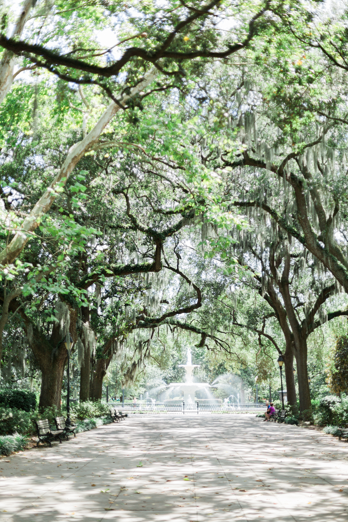 McKenna_Bleu_Fashion_Style_Fall_Travel_Blog_Savannah_Georgia_photo-2749