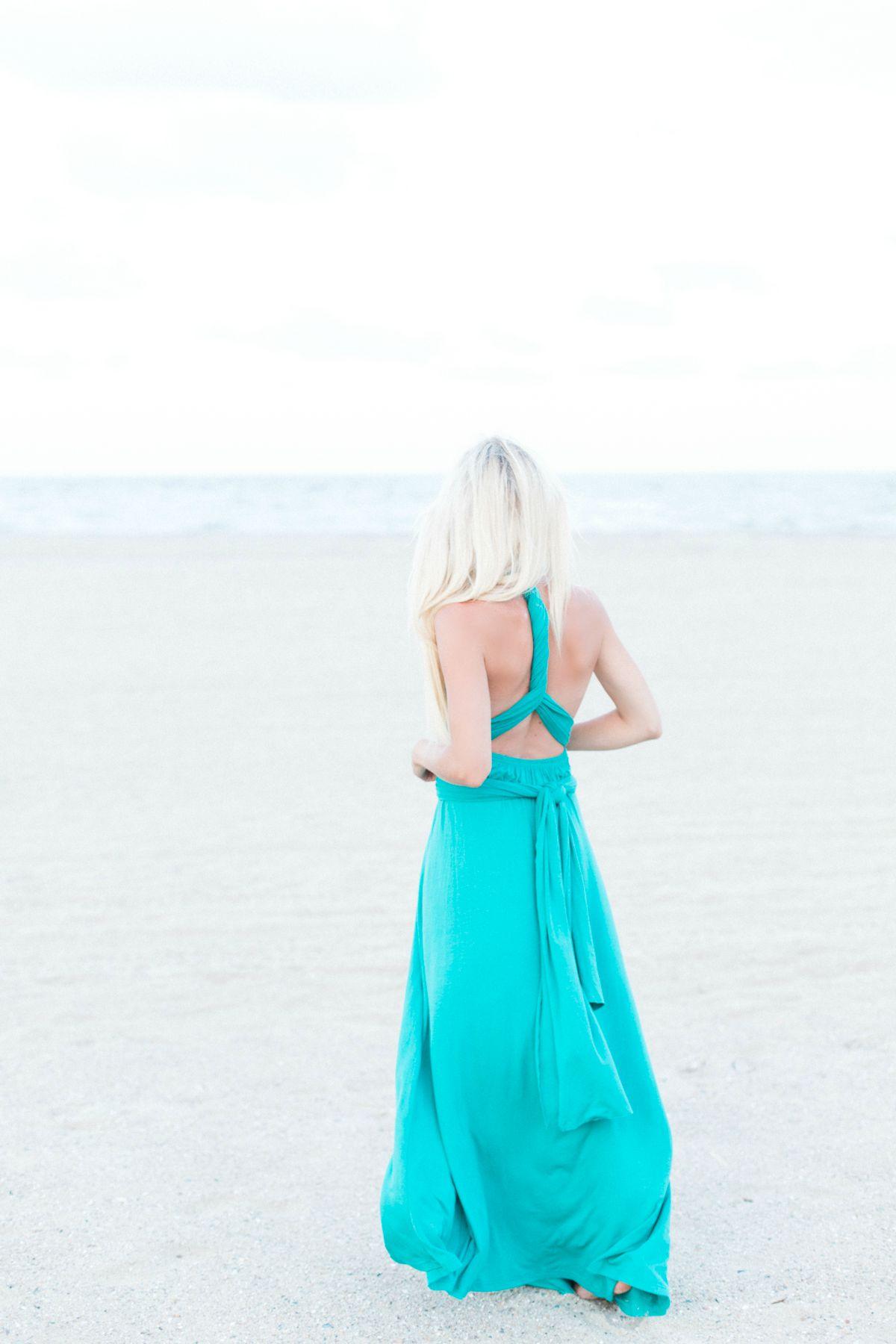 GA - Savannah - Mckenna Bleu