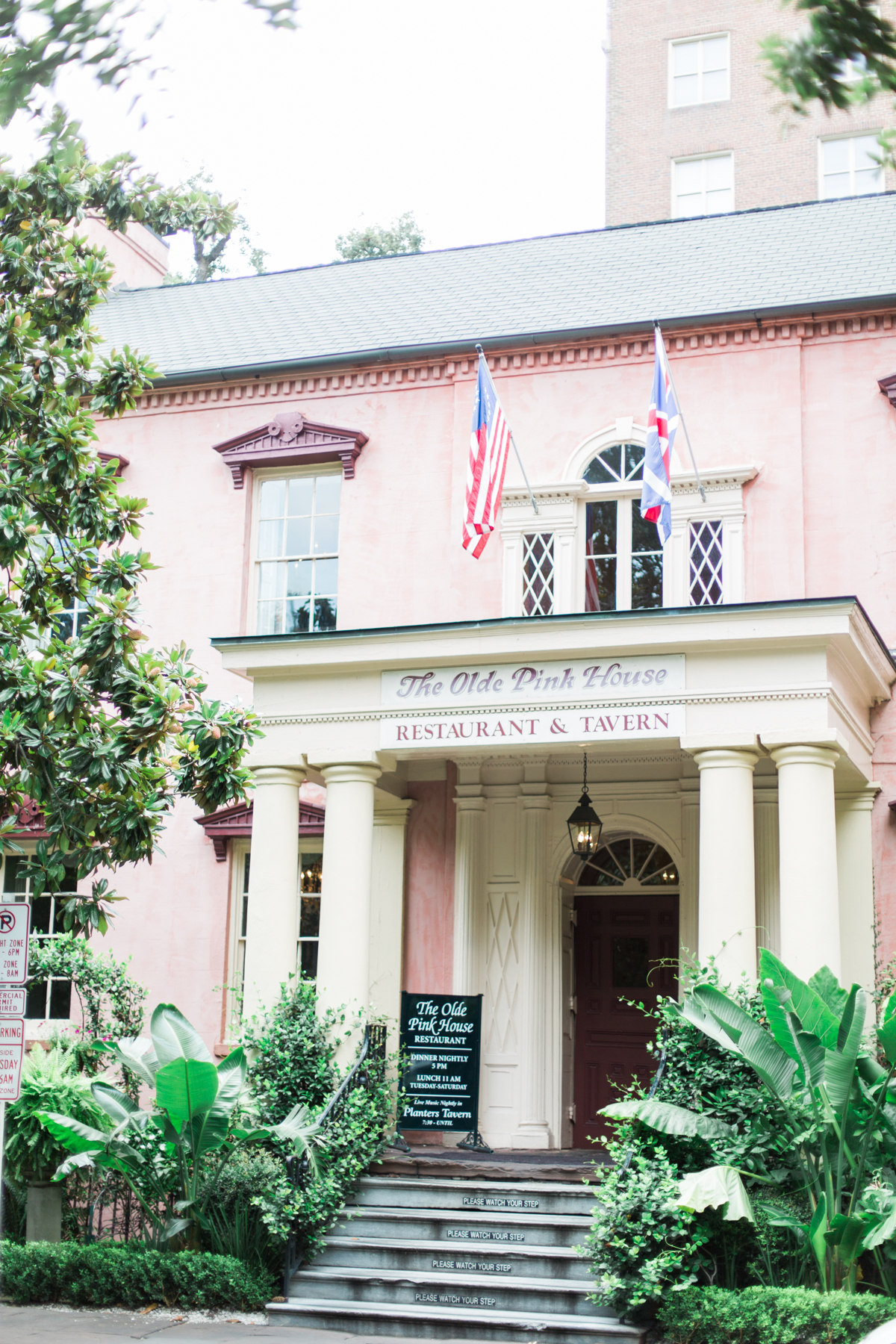 McKenna_Bleu_Fashion_Style_Fall_Travel_Blog_Savannah_Georgia_photo-706