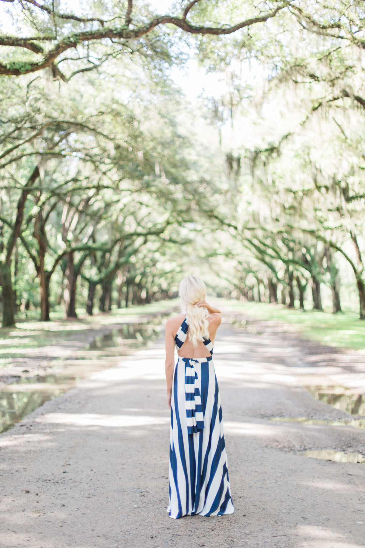 McKenna_Bleu_Fashion_Travel_Blog_Savannah_Georgia_photo-172 (1)