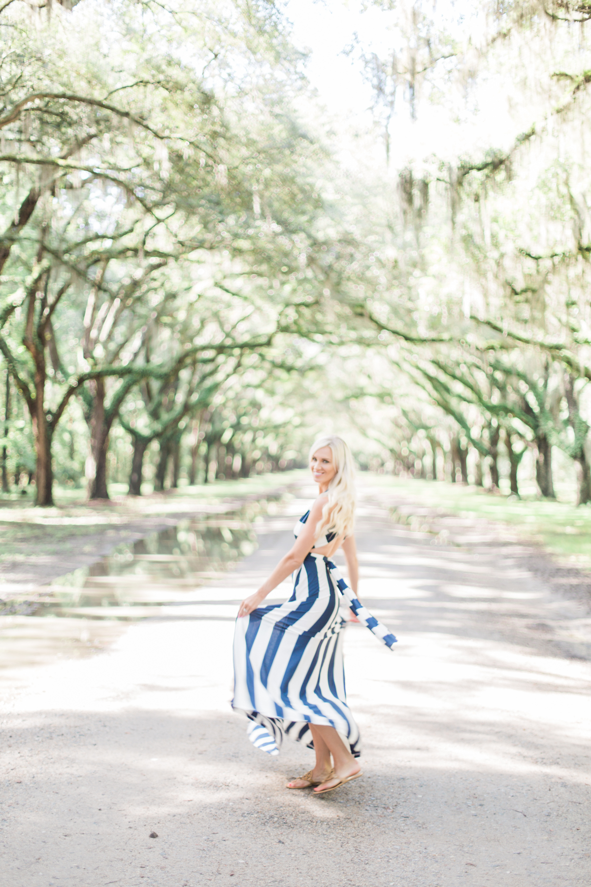 McKenna_Bleu_Fashion_Travel_Blog_Savannah_Georgia_photo-253