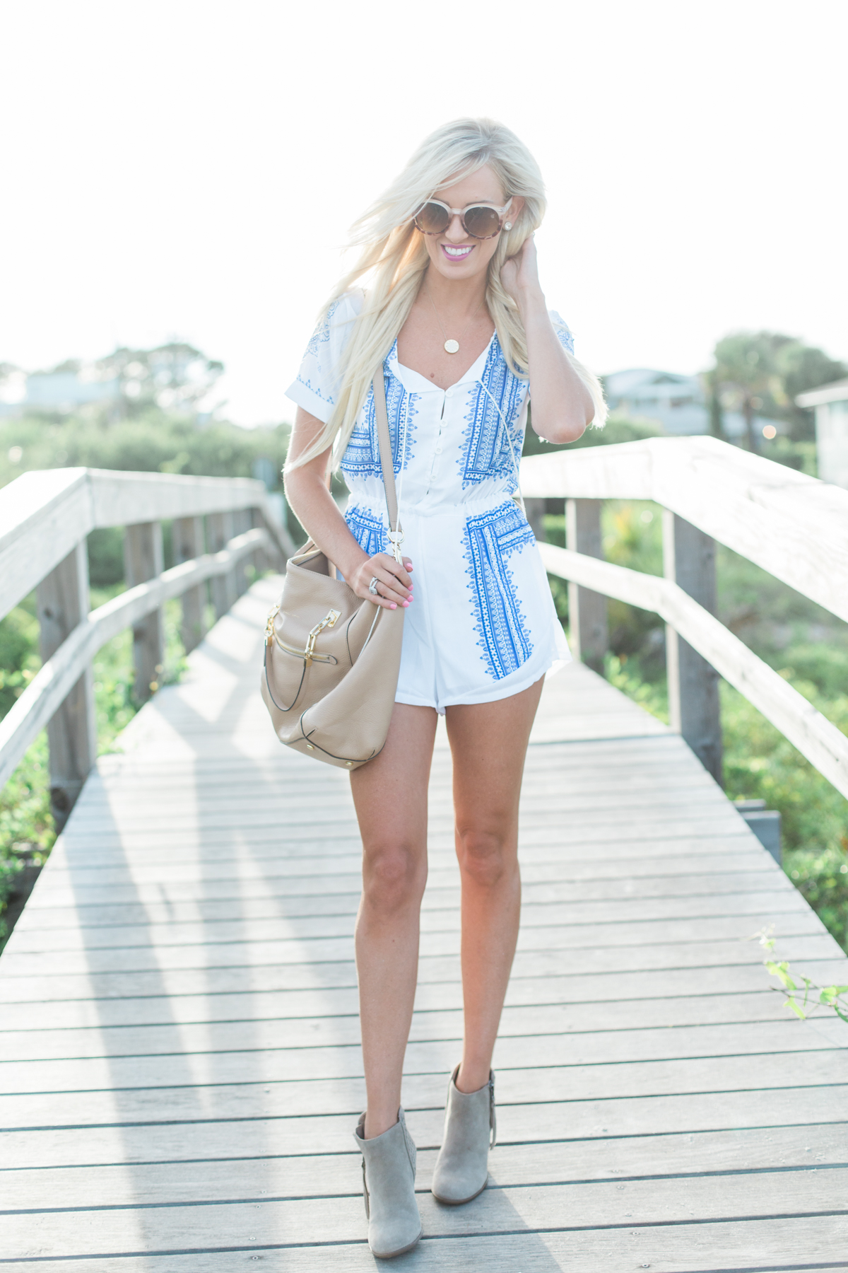 McKenna_Bleu_Fashion_Travel_Blog_Savannah_Georgia_photo-3