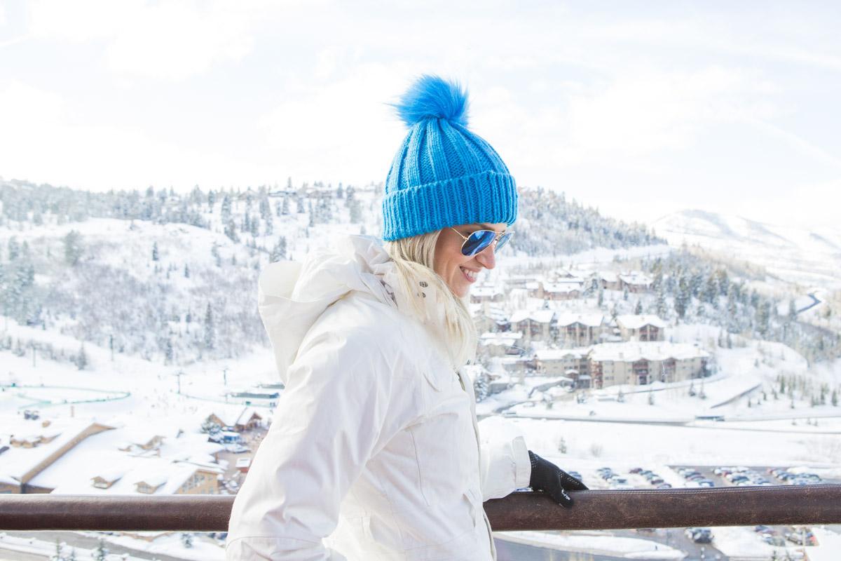 McKenna_Bleu_CA_Style_Fashion_Travel_Blogger_Utah_Park_City_photo (1 of 1)