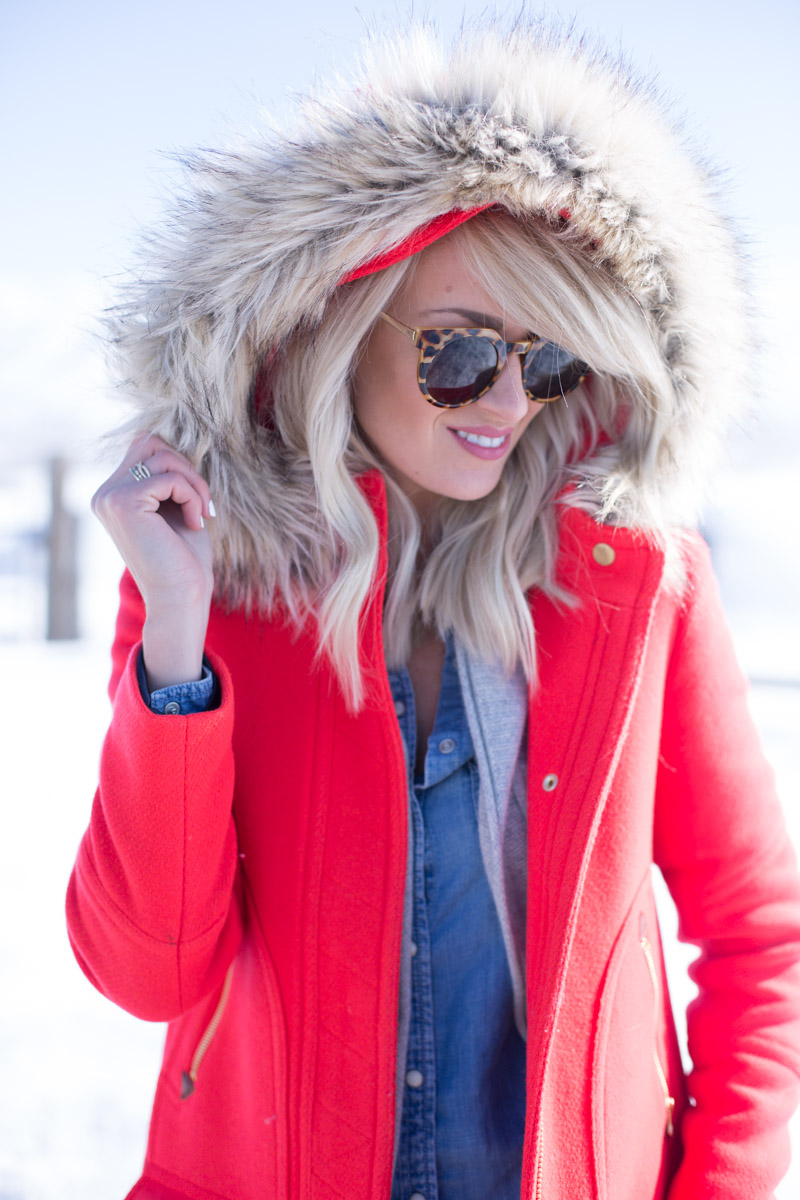 McKenna_Bleu_CA_Style_Fashion_Travel_Blogger_Utah_Park_City_photo (1 of 2)