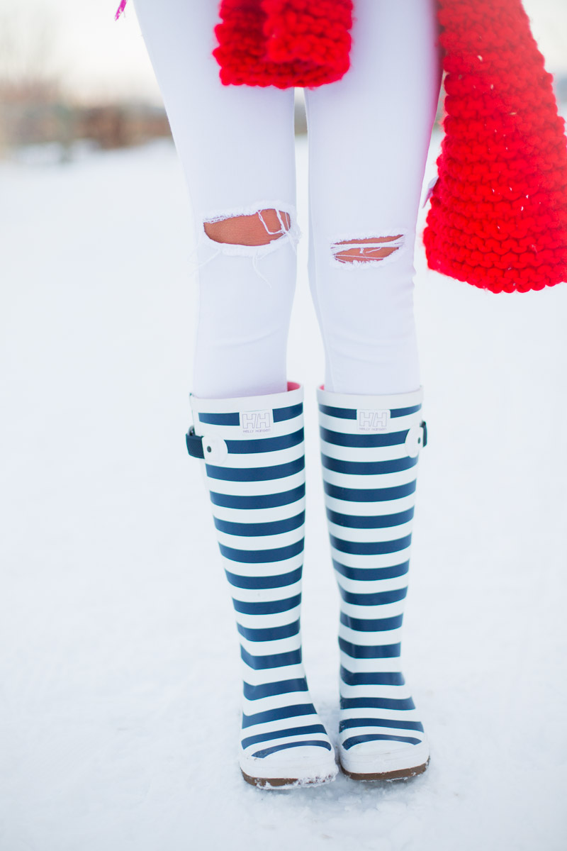 McKenna_Bleu_CA_Style_Fashion_Travel_Blogger_Utah_Park_City_photo (2 of 84)