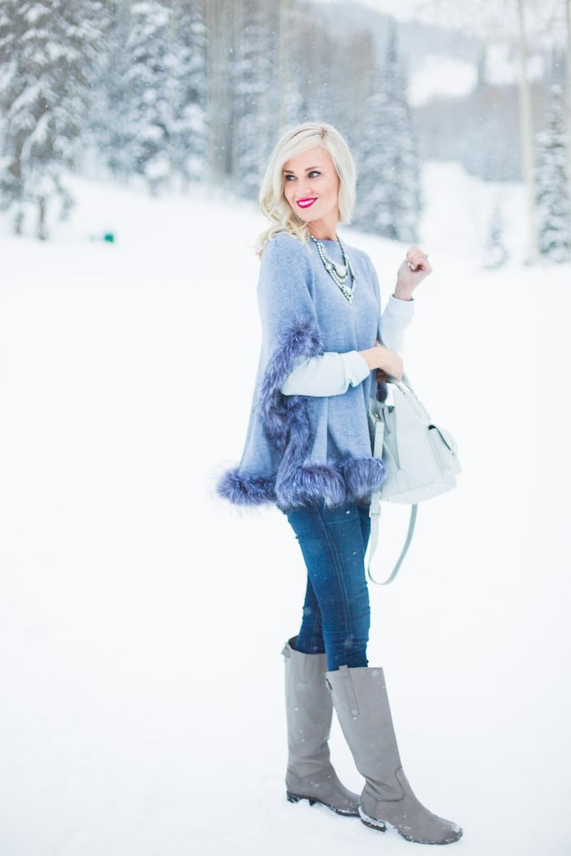 McKenna_Bleu_CA_Style_Fashion_Travel_Blogger_Utah_Park_City_photo (93 of 53)
