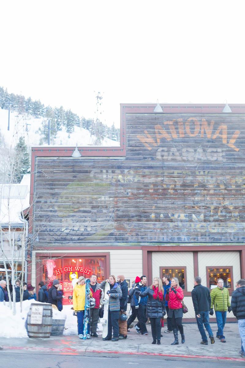 McKenna_Bleu_Fashion_Style_Utah_Travel_Blogger_CA_Winter_photo-185