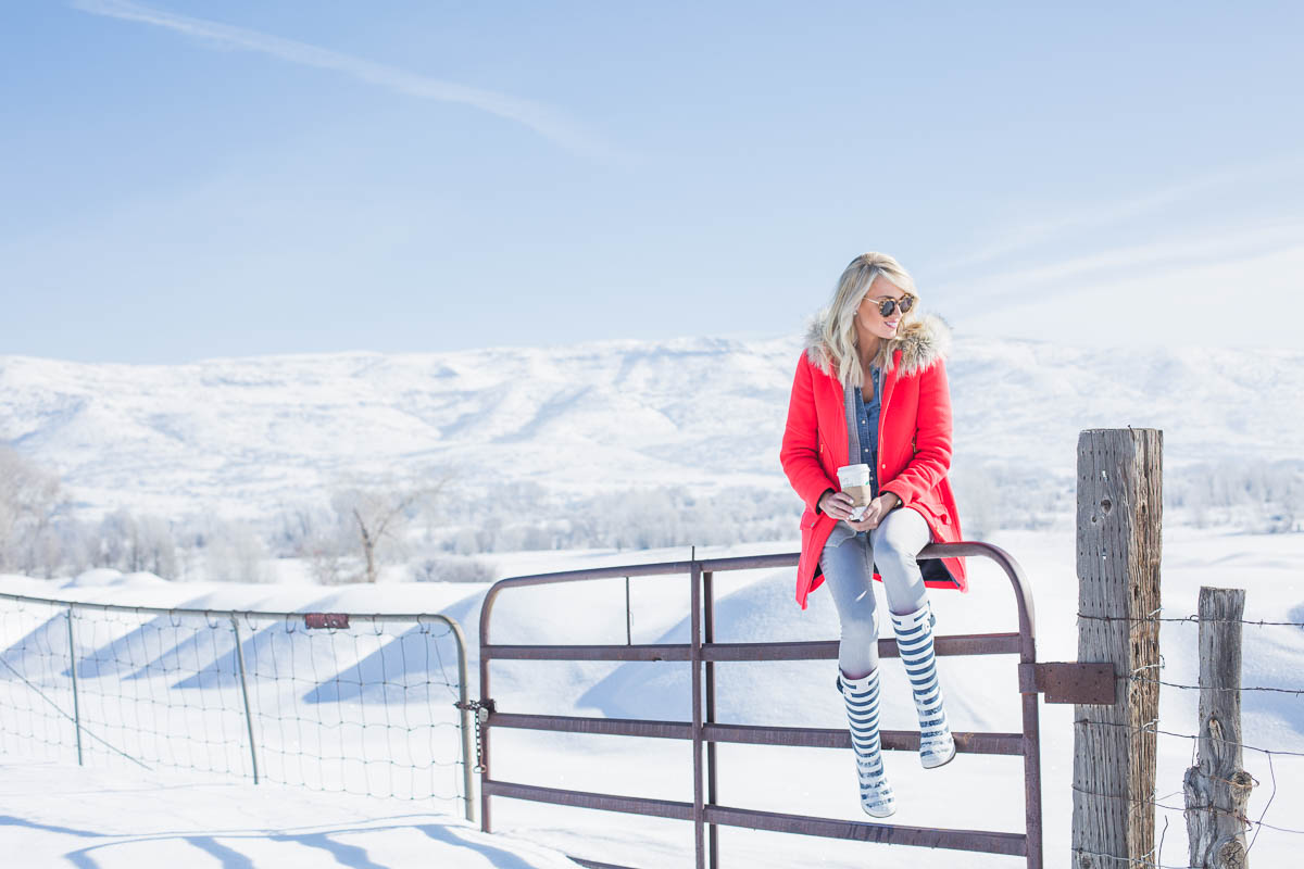 McKenna_Bleu_Fashion_Style_Utah_Travel_Blogger_CA_Winter_photo-21