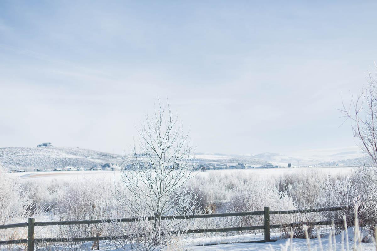 McKenna_Bleu_Fashion_Style_Utah_Travel_Blogger_CA_Winter_photo-3