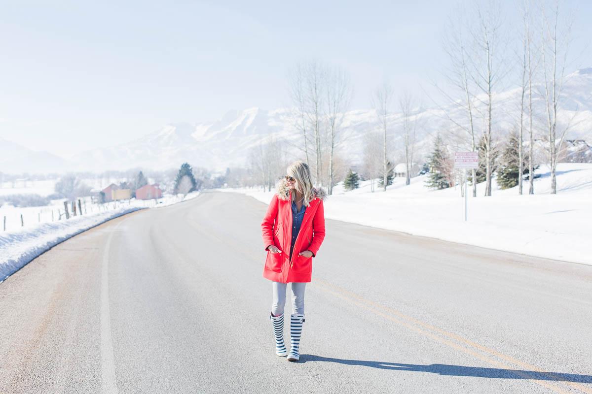 McKenna_Bleu_Fashion_Style_Utah_Travel_Blogger_CA_Winter_photo-40