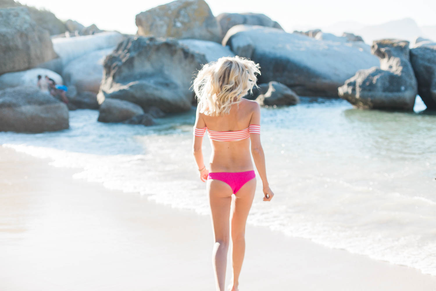McKenna_Bleu_South_Africa_Boulders_Beach_photo_-2
