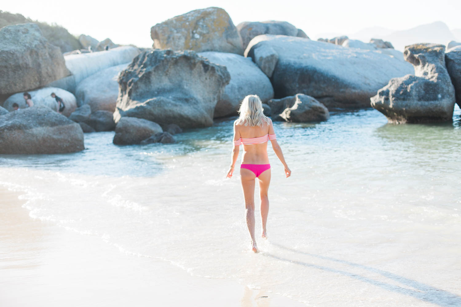 McKenna_Bleu_South_Africa_Boulders_Beach_photo_-4