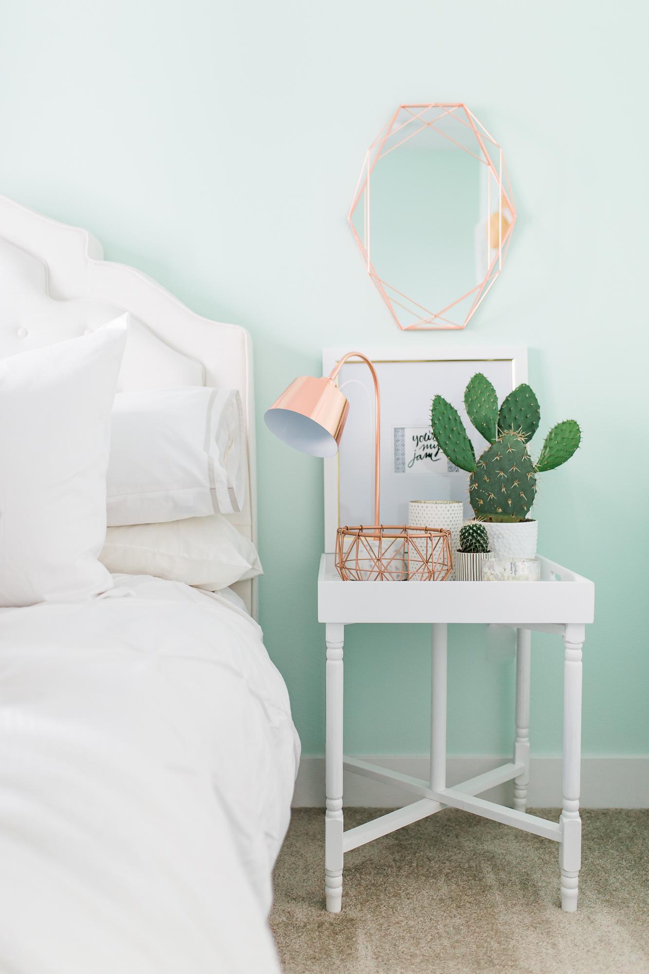 Oasis Bedroom Furniture Bedroom Bleu 5 Steps To A Beautiful Bedroom Mckenna Bleu