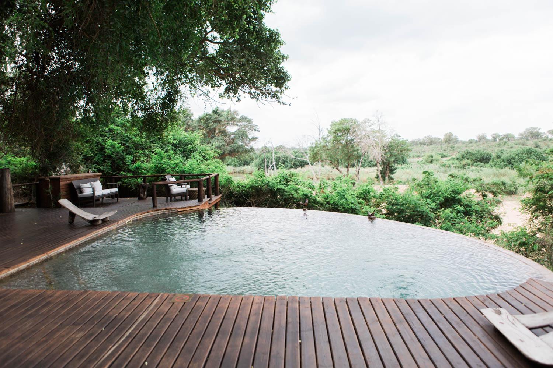 McKenna_Bleu_Fashion_Blog_Travel_South_Africa_Lions_sands_Kruger_Park_photo-104