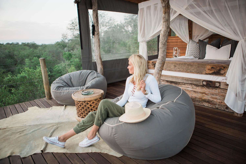 McKenna_Bleu_Fashion_Blog_Travel_South_Africa_Lions_sands_Kruger_Park_photo-288