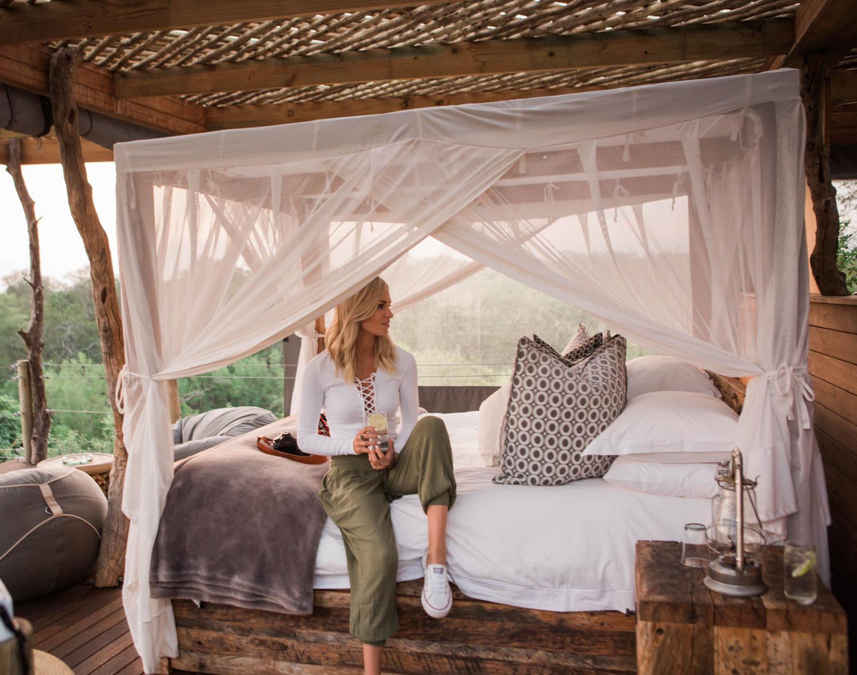 McKenna_Bleu_Fashion_Blog_Travel_South_Africa_Lions_sands_Kruger_Park_photo-295