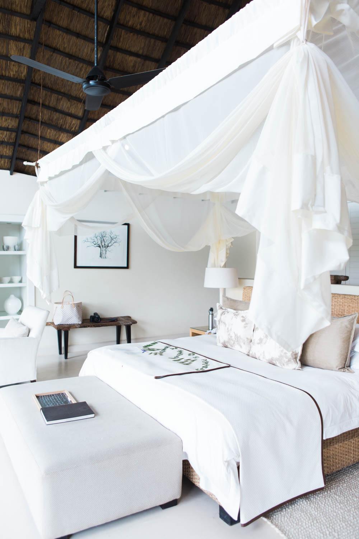 McKenna_Bleu_Fashion_Blog_Travel_South_Africa_Lions_sands_Kruger_Park_photo-36