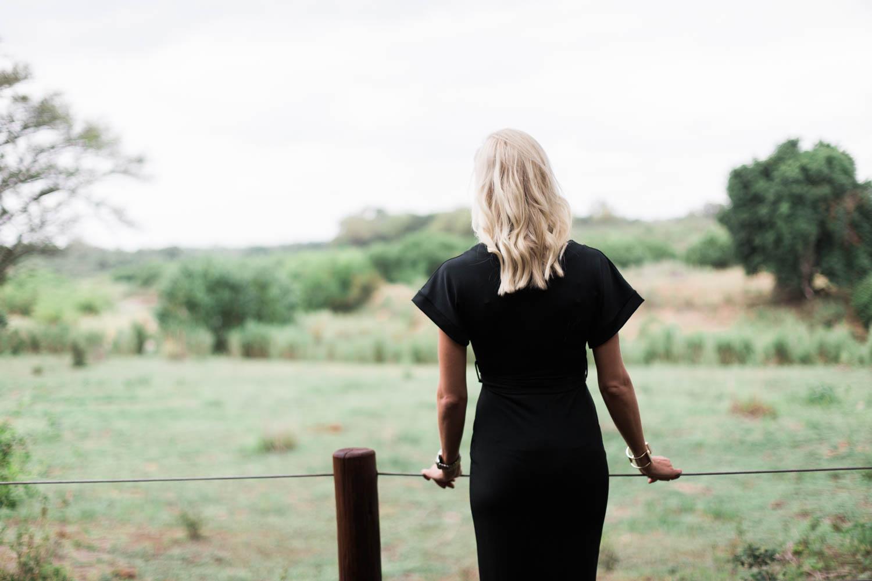 McKenna_Bleu_Fashion_Blog_Travel_South_Africa_Lions_sands_Kruger_Park_photo-70 (1)