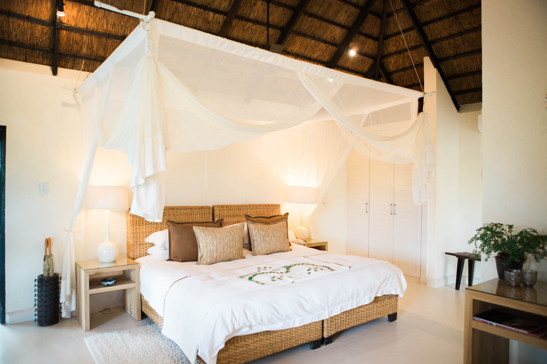 McKenna_Bleu_Fashion_Blog_Travel_South_Africa_Lions_sands_Kruger_Park_photo-99