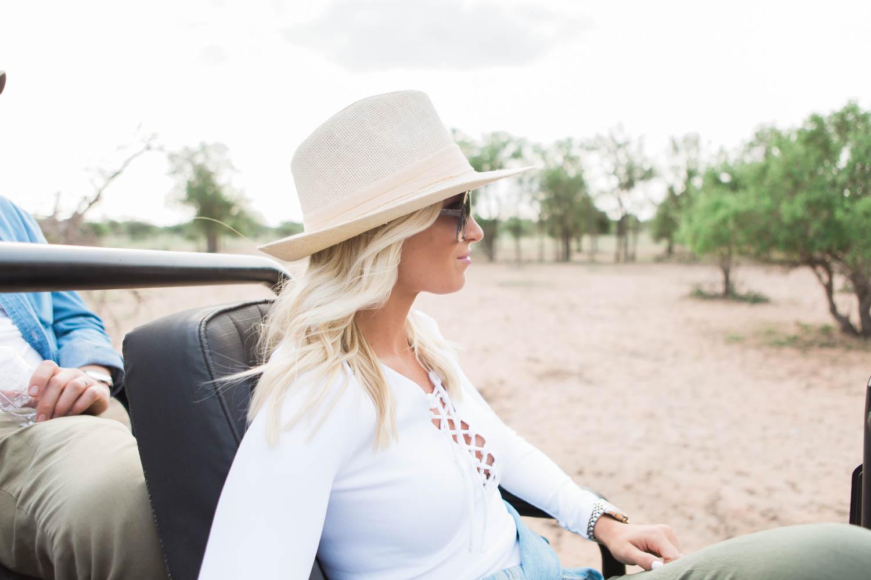McKenna_Bleu_South_Africa_Lion_Sands_Kruger_Park_photo-144