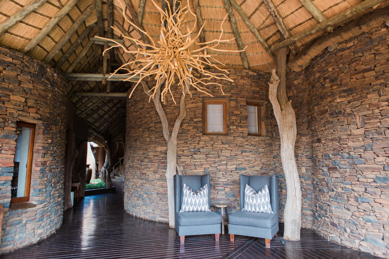 McKenna_Bleu_Travel_Fashion_Lifestyle_Blog_South_Africa_Madikwe_Stacy_Bauer_Photography_photo-205