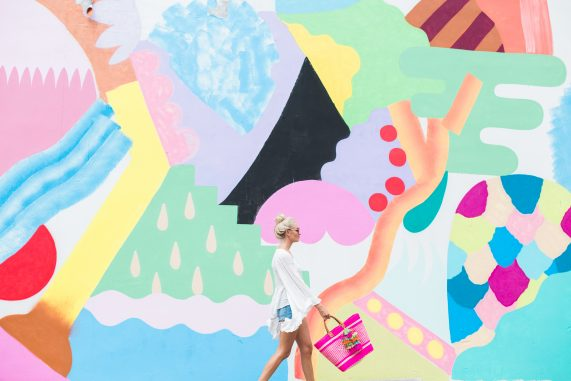 Wynwood Walls Miami Guide