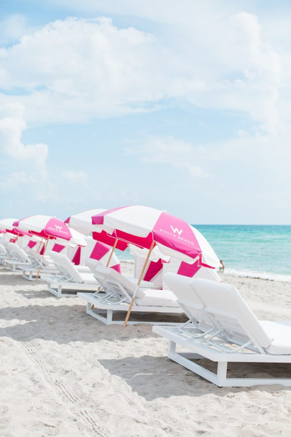 FL – Miami Beach