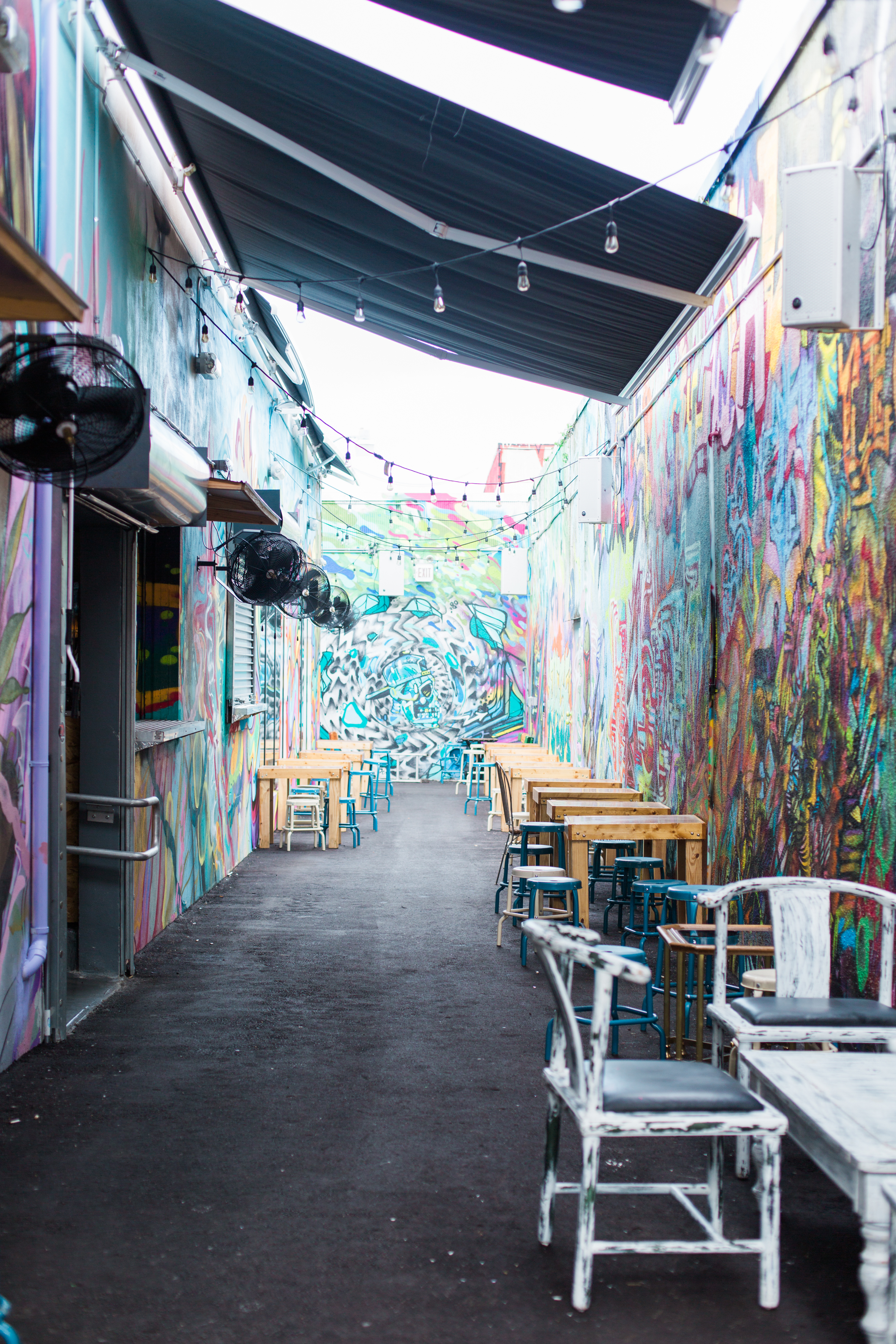 McKenna_Bleu_Miami_Travel_Guide_Color_Walls_Stacy_Bauer_Photography_photo-470