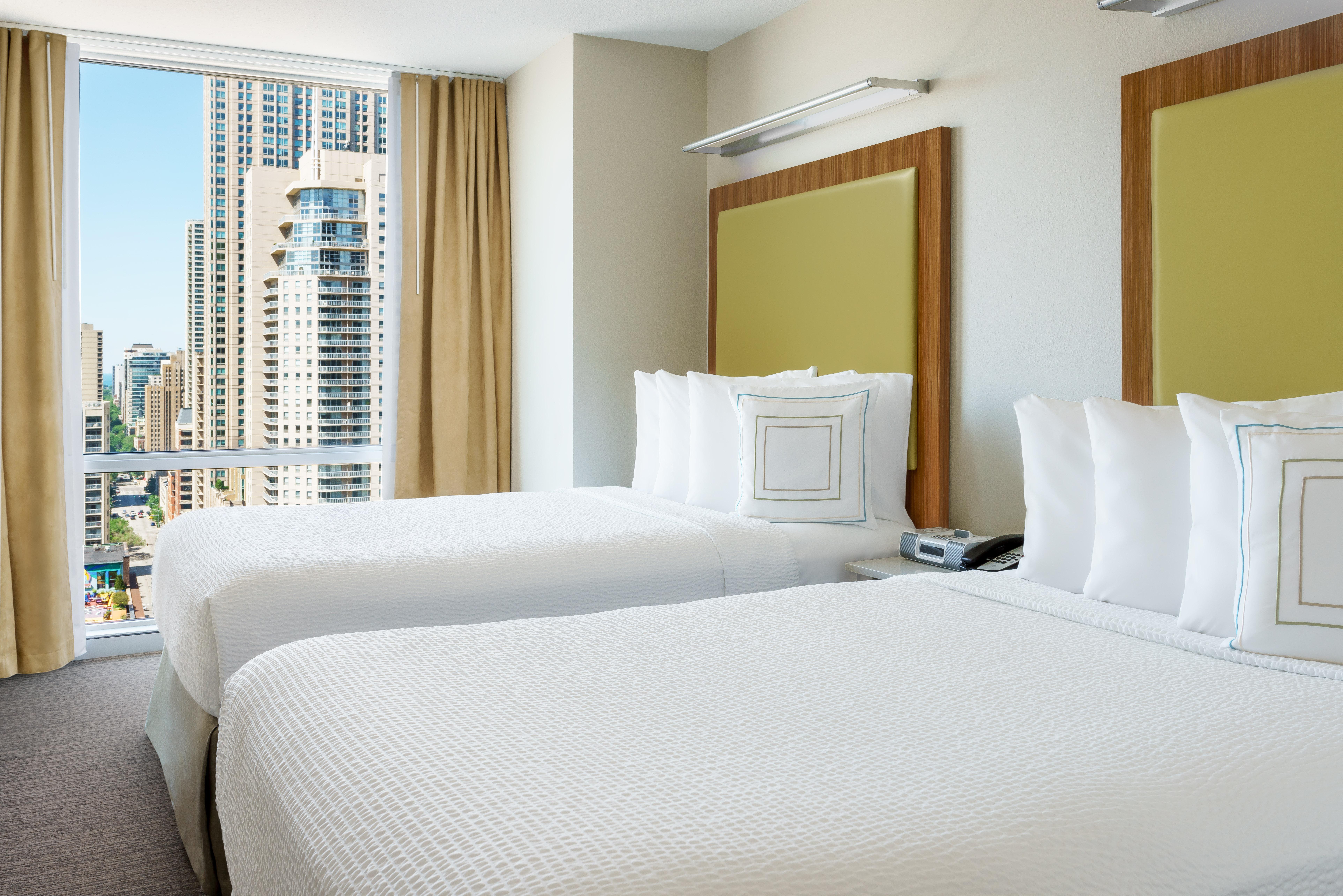 chinr_ozzz_bedroom