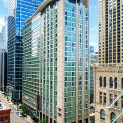IL-Chicago