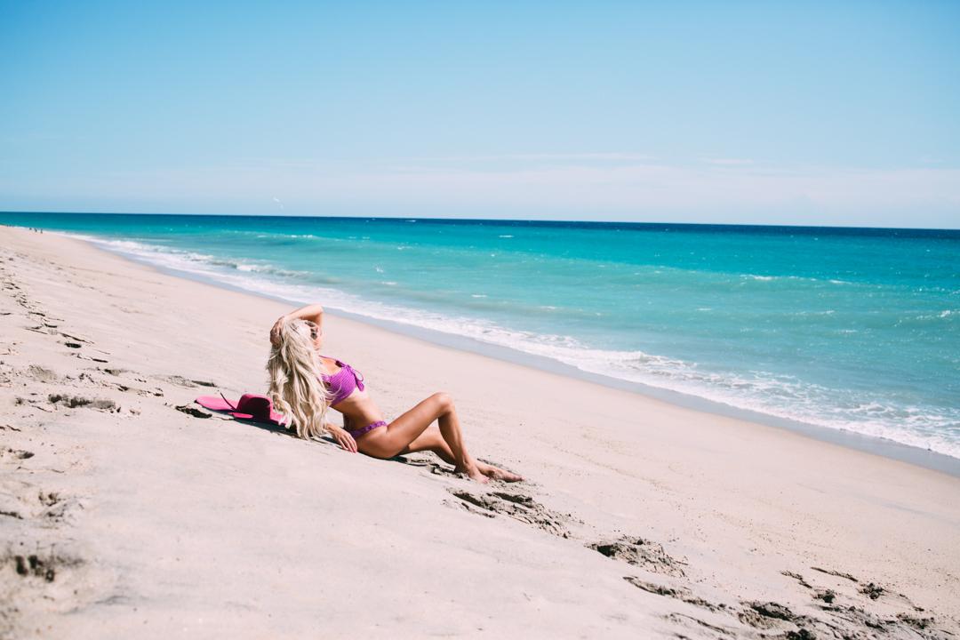 resized-beach-1