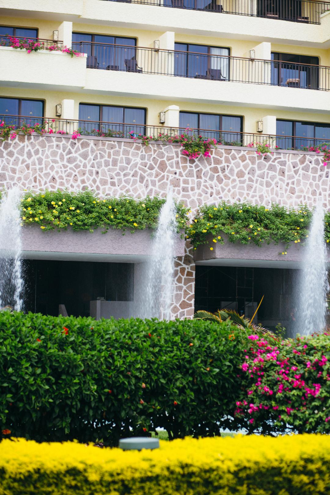 resized-hotel-5130